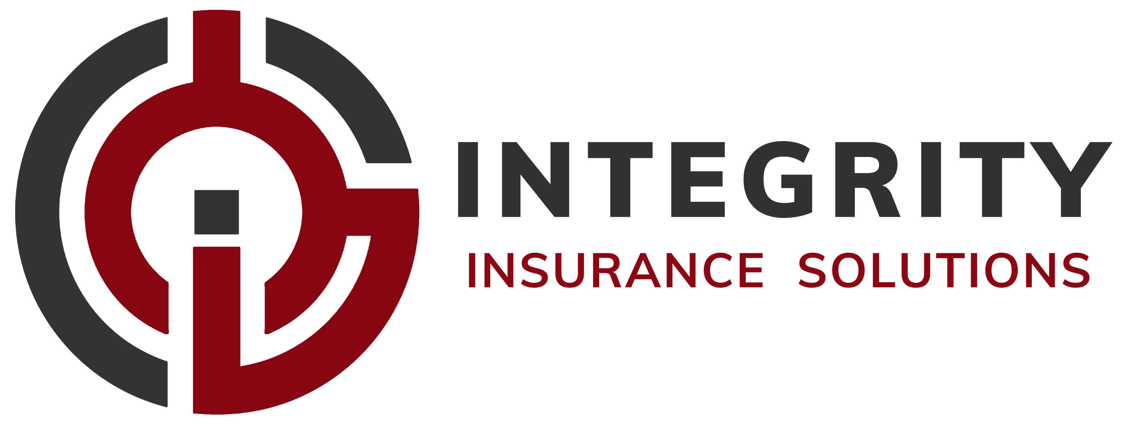 Integrity Insurance Solutions