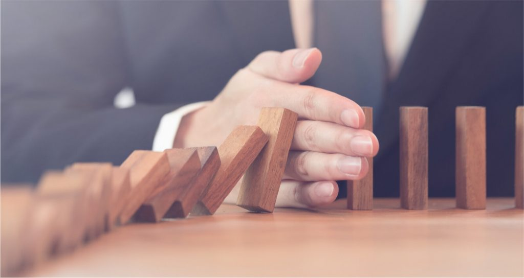 business-interruption-insurance