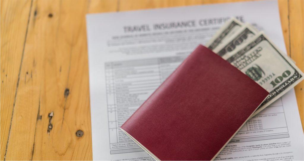corporate-travel-insurance