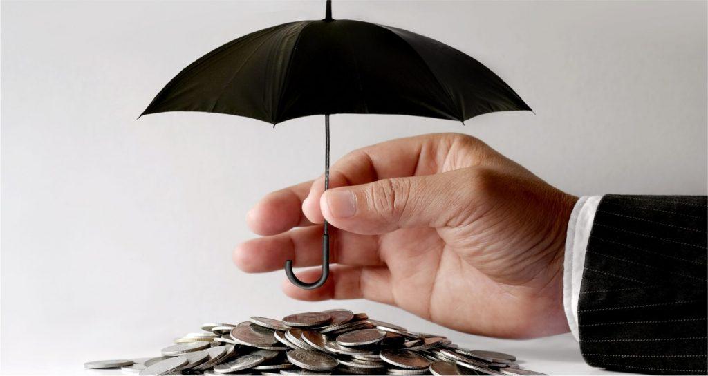 income-protection-insurance-australia