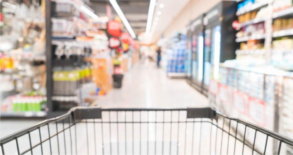 retail-shop-property-insurance