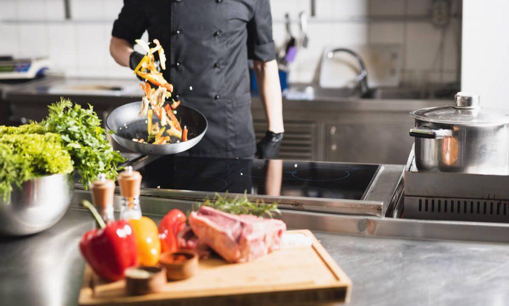 Restaurant_Insurance