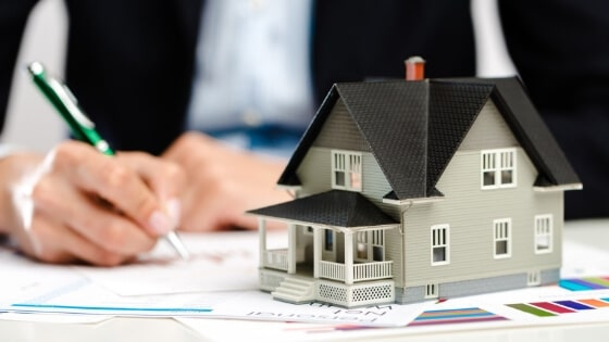 estate-agents-professional-indemnity