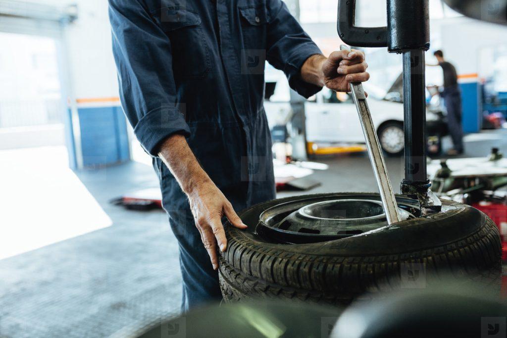 mechanic-shop-insurance