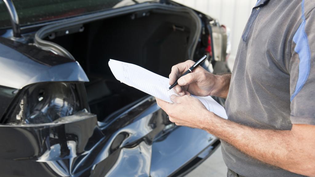 panel-shop-insurance