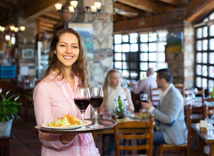 What Insurance Do Restaurants Need