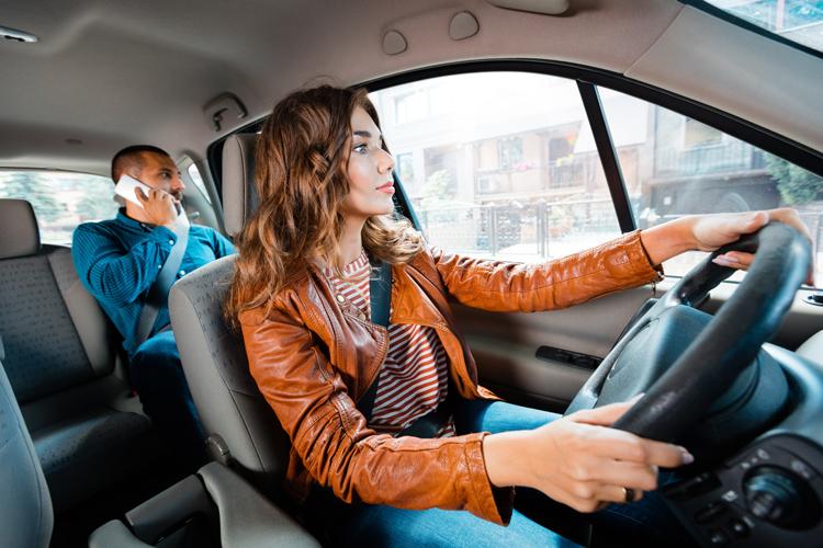 rideshare-insurance