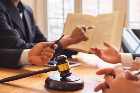 What is Probate and How it Works?