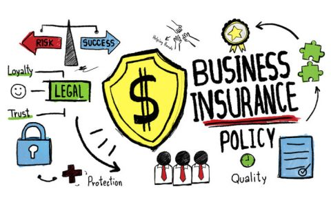 business-insurance-policy